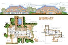 Pardo-Residence1.jpg (1200×798)