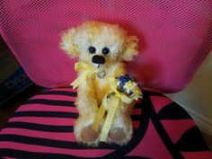 Keli-B Bears - Bears For Sale