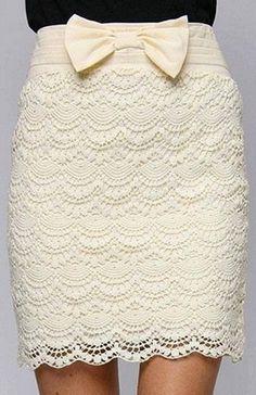 Top+10+Crochet+Skirts+|+Beautiful+Crochet+Stuff