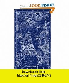 The House on the Borderland and Other Mysterious Places (The Collected Fiction of William Hope Hodgson, Vol. 2) (9781892389404) William Hope Hodgson, Jason Van Hollander , ISBN-10: 1892389401  , ISBN-13: 978-1892389404 ,  , tutorials , pdf , ebook , torrent , downloads , rapidshare , filesonic , hotfile , megaupload , fileserve