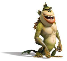 10 Best Monsters Vs Aliens Images Monsters Vs Aliens Alien Alien Character