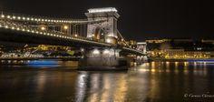 Photo Blue Lights by Carmine Chiriacò on 500px