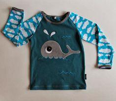 http://mari-onetti.blogspot.ru/search/label/aplikointi?updated-max=2013-12-12T19:28:00+02:00