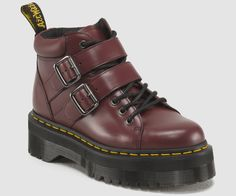 BRYONY | Womens | Official Dr Martens Store - US