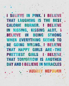 Quotes from Katherine Hepburn