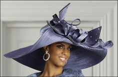 ... » Hats Collection » Gorgeous Oversized Womens Hat in Satin H1346759 x 500 | 100.3KB | www.dashofsophisticationbou...