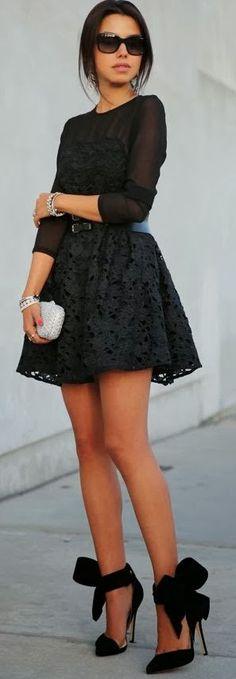 I love Fresh Fashion: Fresh Summer Trends 2014