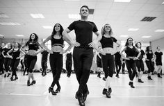 SODANCE Vernon of Dance is a Dancing Academy with professional Dancing Instructors and are offering Tap Dancing services at VERNON Lord Of The Dance, Dance Academy, Tap Dance, Irish Dance, Vernon, Dance Costumes, Theatre, Product Launch, Dancers