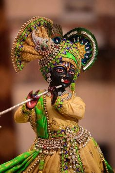Krishna Lila, Jai Shree Krishna, Cute Krishna, Lord Krishna Images, Radha Krishna Pictures, Radha Krishna Photo, Krishna Radha, Krishna Photos, Shree Krishna Wallpapers