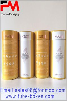 We can provide you with a variety of large round boxes, which can be printed in a specific content to showcase the difference in the product. It is worth noting that we have to distinguish the height of the paper tube and the height of the tube cover. Packaging Manufacturers, Cardboard Tubes, Kraft Paper, Box Packaging, In The Heights, Boxes, Content, Printed, Crates