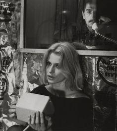 Paris, Texas   Wim Wenders (1984)