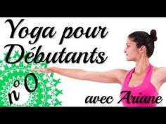 Ashtanga Yoga And Its Features Explained Yoga Vinyasa, Ashtanga Yoga, Yoga Flow, Yoga Meditation, Yoga Sequences, Yoga Poses, Asana, Zumba, Pilates
