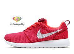 7c76dadee575 Nike