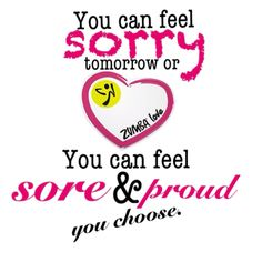 Zumba/Core, Zumba Toning  Martha and Sue  Mon. 6:30, Wed. 6:30 Church of the Nazarene, Rt. 20 Auburn