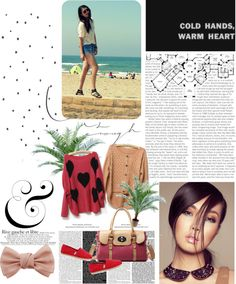 """""""Untitled #569"""" by udobuy ❤ liked on Polyvore"""