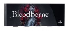 Bloodborne Ps4 faceplate! Check it out on bestvideogameaccessories.com