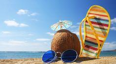 BEAUTIFUL BEACH BACKGROUNDS HD WALF1028 | Wallpaperf1