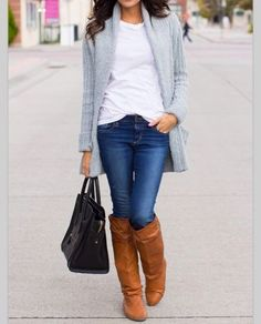 Style trends - Today | Page 32 | Fashionfreax | Social Fashion Community for Apparel, Streetwear & Style | Blog