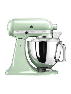 die 7 besten bilder auf kitchenaid kitchenaid kitchen appliances rh pinterest com
