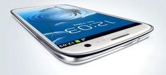 Samsung Galaxy S3 problems: What users complain about the most