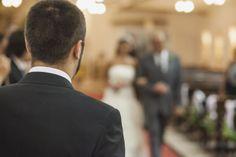 al fin llegó! http://www.gusso.com.ar/bodas.html