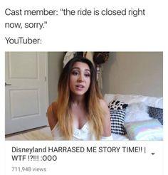 flirting meme chill memes for women youtube