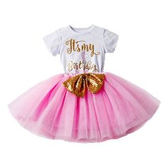 e3f1c3171 31 Best Dress Birthday Party images