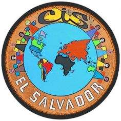 CIS El Salvador- #Volunteer #Abroad in #ElSalvador