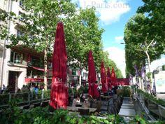 Le site Officiel des Champs Elysees Paris http://www.ChampsELysees-Paris.comp