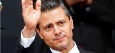 Unicef felicita a Peña Nieto por creación de ley en pro de la infancia