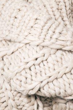 Cp Company Wool Blanket Lustrous Uomo: Abbigliamento Abbigliamento E Accessori