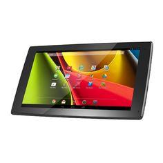 "Tablet 10.1"" Archos 101 Cobalt 8GB.  http://www.opirata.com/tablet-archos-cobalt-p-20792.html"