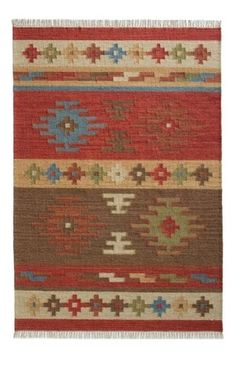 asiadragon Chinese Furniture, Wood Furniture, Asian Rugs, Kilim Rugs, Modern Contemporary, Home Furnishings, Oriental, Timber Furniture, Home Furniture