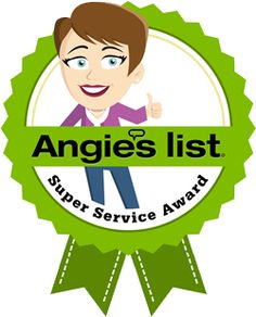Check Long Island Garage Door Center Reviews at Angies list and find out how we treat each and every individual customer. We service all the parts of Nassau County including: Manhasset Hills, Great Neck NY, Port Washington, Old Westbury, Seaford, Farmingdale NY, Mineola, Salisbury, Plainview, New Hyde Park, Oyster Bay NY, Syosset, Uniondale NY, Woodmere, Inwood, Sea Cliff, Merrick, Hicksvill, Levittown NY