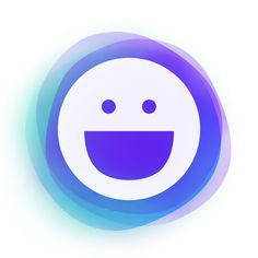Yahoo Messenger was an instant messaging platform. Learn why Yahoo Messenger shut down and what you can use instead. Productivity Management, Productivity In The Workplace, Productivity Growth, Library App, Android Icons, Instant Messenger, Email Client, Instant Messaging, How To Use Facebook