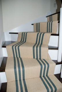 Cost Of Carpet Runners For Stairs Wall Carpet, Bedroom Carpet, Grey Carpet, Rugs On Carpet, Staircase Carpet Runner, Carpet Stair Treads, Carpet Stairs, Cost Of Carpet, Cheap Carpet Runners
