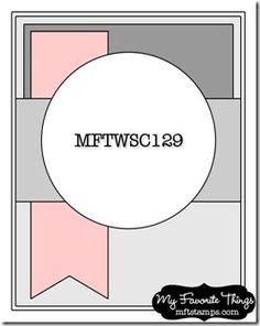 MFTWSC129