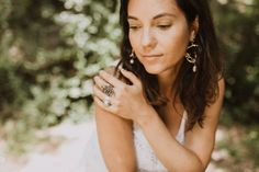 From Emotional To Intuitive: The 6 Kinds Of Empaths How To Know, How To Find Out, Nature Words, Feeling Drained, Sensory Overload, Meditation Retreat, Complete Sentences, Highly Sensitive Person, Incredible Gifts