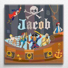 pirate-ship-personalised-canvas3.jpg (JPEG Image, 900×900 pixels) - Scaled (93%)