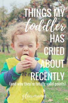 Toddler tantrums, terrible twos, whatever you want to call it. it's a challenging - but amusing! Embrace The Chaos, Terrible Twos, Crying, Business, Blog, Beauty, Blogging, Store, Business Illustration