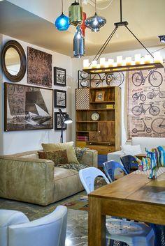 Outlet Arredamento Design Brescia.9 Fantastiche Immagini Su Showroom Outlet Arredo Design