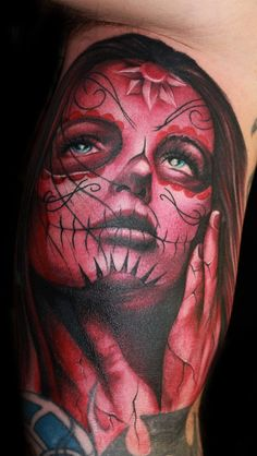 3d tattoos,3d tattoo,tattoo idea, tattoo image, tattoo photo, tattoo picture, tattoos, tattoos art, tattoos design, tattoos styles (2) http://imagespictures.net/3d-tattoo-design-picture-4/