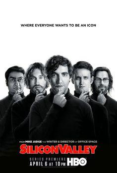 [ST] - Silicon Valley S03E09