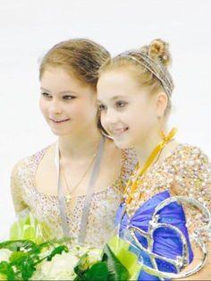 リプニツカヤ ラジオノワの画像 プリ画像