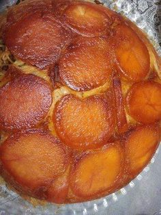 Tahdig Iranian cusin