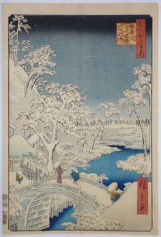 Ichiryusai-HIROSHIGE-1797-1858-landscapes244.jpg (1200×1768)