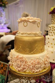 Gabriel's Desserts and Restaurant | Bridal Extravaganza of Atlanta