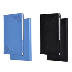 PU Leather Case Folding Stand Cover For 10.6 inch Cube iPlay10 Tablet