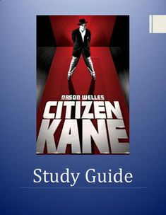 Film history an introduction 3rd edition pdf download here book this product is a study guide for citizen kane directed by orsen wells the fandeluxe Images