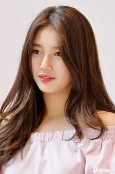 Pin on 長い髪 Pin on 長い髪 Korean Beauty, Asian Beauty, Korean Celebrities, Celebs, Miss A Suzy, Most Beautiful Faces, Bae Suzy, Korean Actresses, Girl Day